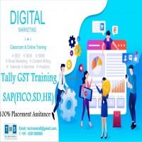 Digital Marketing Training In Dilsukhnagar
