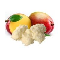 Buy Mango Butter Online at VedaOils