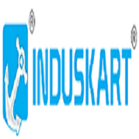 Most Renowned Industrial Supplies Company in India